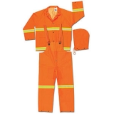 Luminator 3 Piece Suit