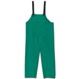 Dominator Rain Bib Pants