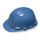 North Hard Hat - Navy Blue