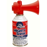 MIGHTY SONIC AIR HORN