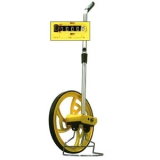 Keson Road Runner Measuring Wheel
