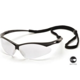 PMXtreme Safety Glasses