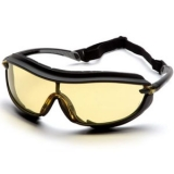 XS3 Safety Glasses