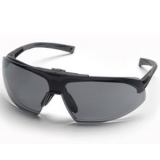 Onix Plus Safety Glasses