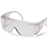 Solo Safety Glasses